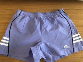 Adidas Short 32