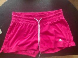 Adidas Shorts Sporthose