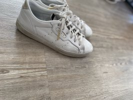 Adidas sleek Schuhe Sneaker 40 2/3
