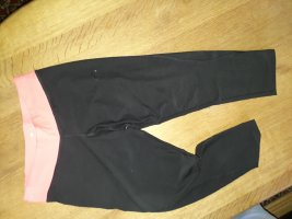 Adidas Originals Pantalon de sport noir