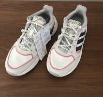 Adidas Sneaker (36.5) Neu NP89€
