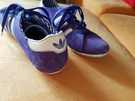 Adidas - Sneaker