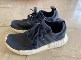 Adidas Sneaker blau 39 1/3 (38)
