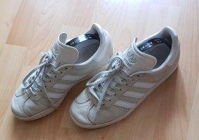Adidas Originals Sneakers met veters veelkleurig Leer