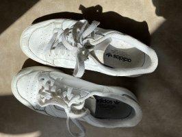 Adidas Sneaker, Gr. 37 1/3