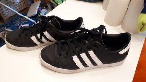 Adidas Sneaker gr. 38