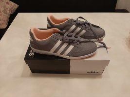 adidas Sneaker gr.38⅔ Neu