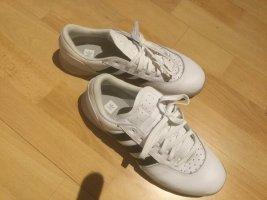 Adidas Sneaker Gr. 40
