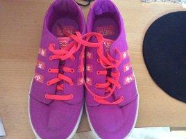 Adidas Sneaker Neo.Gr.38