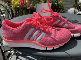 Adidas Sneaker pink 36
