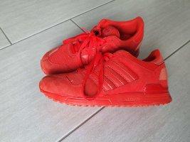 adidas Sneaker rot, ,  gr.36.5-37