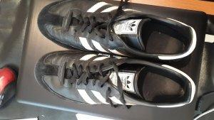 Adidas Sneaker#Samba#Leder
