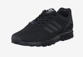 Adidas Sneaker schwarz, Größe 38