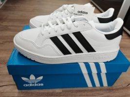 Adidas Sneaker TEAM Court