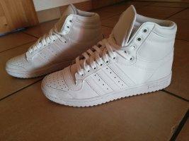 Adidas sneaker top ten hi