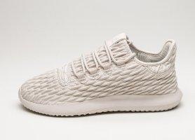 "Adidas Sneaker ""Tubular Shadow"" DE38.5 beige"