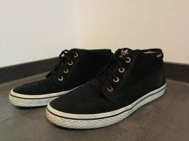Adidas Sneaker US 9,5