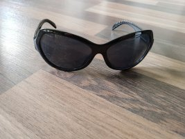 Adidas - Sonnenbrille