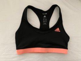 Adidas Canotta sportiva multicolore
