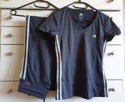Adidas Sport-Kombi