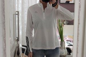 • Adidas Sport Langarmshirt