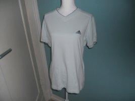 Adidas Sport Shirt. Gr.42