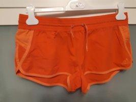 Adidas _ Sporthose _ G 40_ orange-lachs