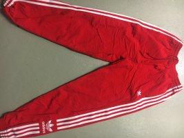 Adidas Sporthose, Trainingshose