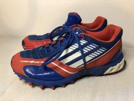 Adidas Sportschuh Kunstrasen 38