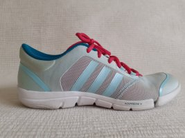 adidas sportschuhe topzustand gr. 38 adiprene+