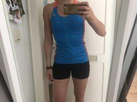 Adidas Sportshirt Climalite