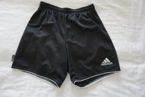 Adidas Sportshorts für Buben