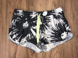 Adidas Originals Pantaloncino sport multicolore