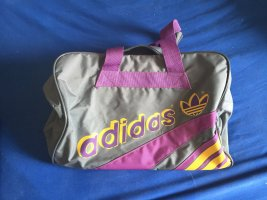 Adidas Torba sportowa Wielokolorowy