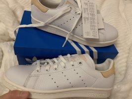 Adidas Stan Smith 70s Gr. 37 1/3