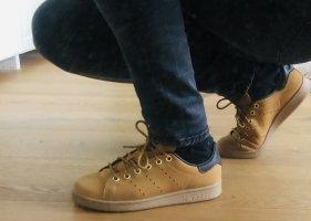 Adidas Stan Smith Größe 37 1/3 w Neu