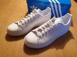 Adidas Stan Smith, Größe 40
