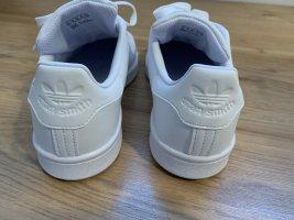 Adidas Stan Smith in weiß - 36 2/3