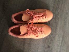 Adidas Stan Smith Sneaker 40