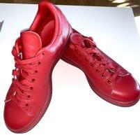 Adidas Stan Smith Sneaker Gr.38 2/3 NEU