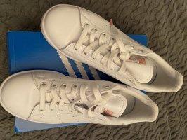 Adidas Stan Smith sneaker low