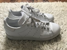 Adidas Stan Smith weiß