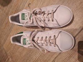 Adidas Stan Smith (weiß/grün)
