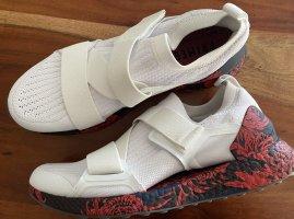 Adidas by Stella McCartney Sneaker slip-on multicolore