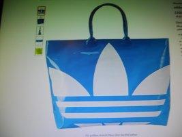 Adidas Strandtasche oder Shopper