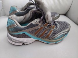 Adidas Supernova Sneaker gr 38