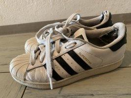 Adidas Superstar 37