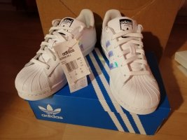 Adidas Originals Sneakers met veters veelkleurig Synthetisch