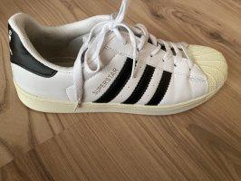 Adidas Superstar Damenschuhe