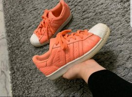 Adidas Superstar Gr. 37 1/3